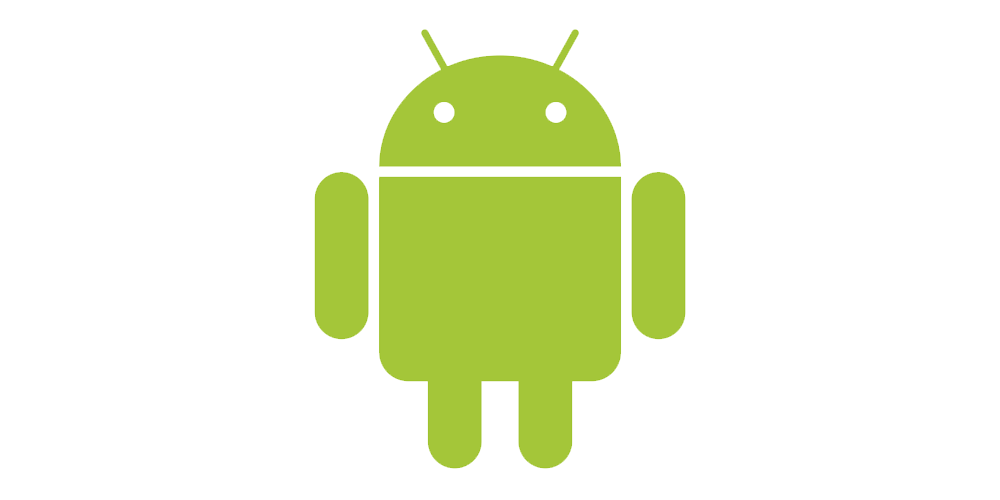 Adaptive Options for Android